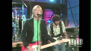 Tom Petty - Shadow Of A Doubt (Live On Fridays)