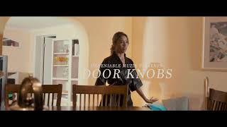 Seckond Chaynce - Door Knobs