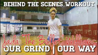 """OUR GRIND 