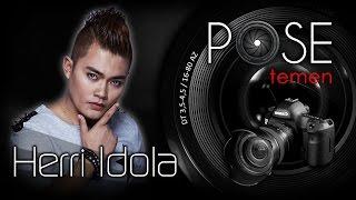 Herri Idola - Pose Temen - Nagaswara TV - NSTV