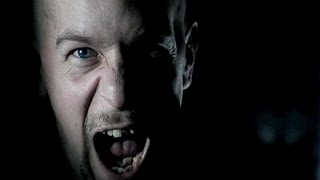 Dissection - Starless Aeon (official music video, DVD9 to 1080p)