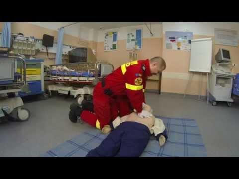 Cum să tratezi articulațiile pentru artrită