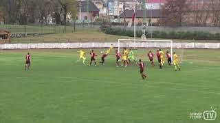 Dorogi FC – Gyirmót FC Győr 0-1