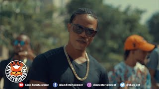 Dre X Sparta   Float [Official Music Video HD]
