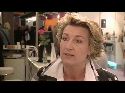 Archive 2008 – Interview du franchiseur Femmes en Forme