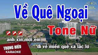 karaoke-ve-que-ngoai-tone-nu-nhac-song-trong-hieu