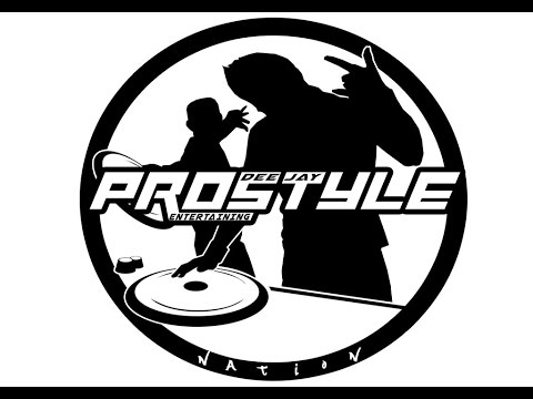 Culu-Culu-riddim-mix-by-Dj prostyle (2016 Dancehall)