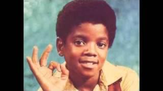 """The Jackson5 """"Rockin' Robin"""" HQ"""
