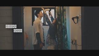 """[Official MV] CoCo(코코) """"Sugar Cake""""Feat. Microdot  MV FULL VER."""