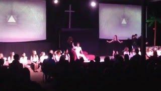 Potiphar- Joseph