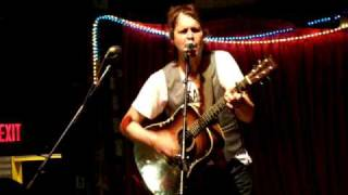Chuck Prophet - Love Won't Keep Us Apart