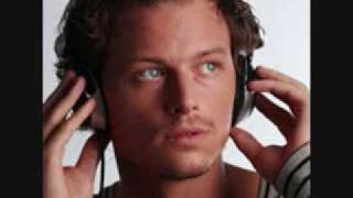 Fedde le Grand ft Mitch Crown-Let me be real