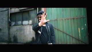 BIGBANG - LOSER (R&B VER.) M/V