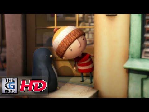 "CGI Studio Showreel: "" Montage Showreel 2017″ – by Studio AKA"