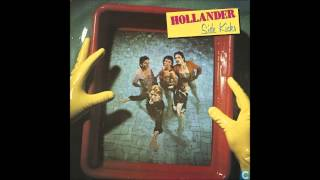 A1. Hollander  - Good Enough To Rock & Roll