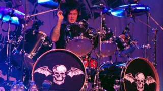 Avenged Sevenfold-Brompton Cocktail