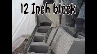 Brick Laying and Masonry www.masonryworktools.com