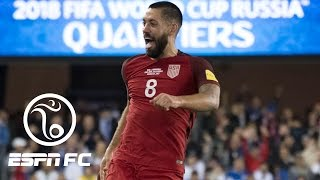 Can The U.S. Win The 2026 World Cup? | ESPN FC