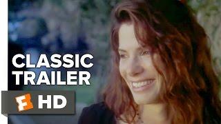 Practical Magic (1998) Video