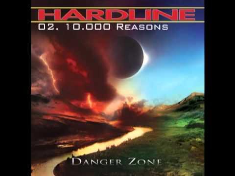 Música 10.000 Reasons