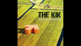 YouTube video E-card The Kik Het Is Een Mooie Dag
