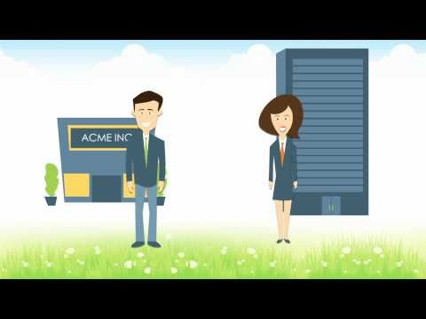 mp4 Sales Link, download Sales Link video klip Sales Link
