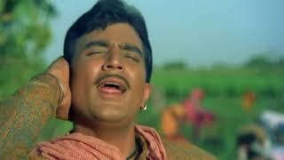 Bandhan HD 1080p Full movie original studio print (1969) Rajesh khanna ,Mumtaz ,Sanjeev kumar