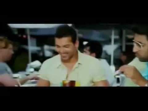 Friendship (2008) Official Trailer