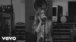 Cheryl - Crazy Stupid Love - The Only Human Sessions