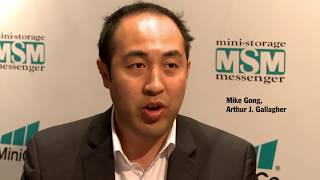 Agent Testimonial – Mike Gong