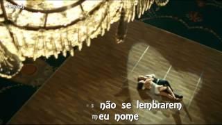 ♥ Ed Sheeran ♥ Thinking Out Loud ♥ (Tradução)