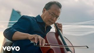 Yo-Yo Ma - Bach: Cello Suite No. 1 in G Major, Prélude