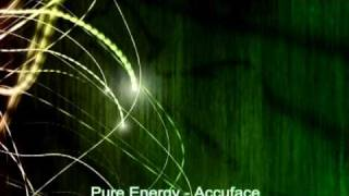 Pure Energy - Accuface