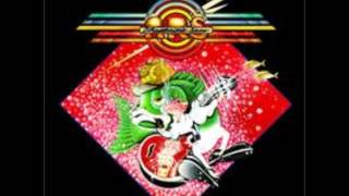 Atlanta Rhythm Section   I'm Not Gonna Let It Bother Me Tonight with Lyrics in Description