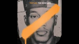 Trip Lee Fallin Instrumental
