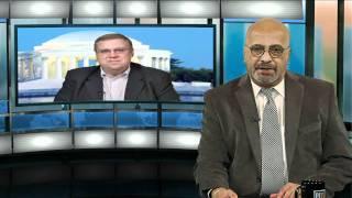 PJTV: Panthergate Breaking News: Obama