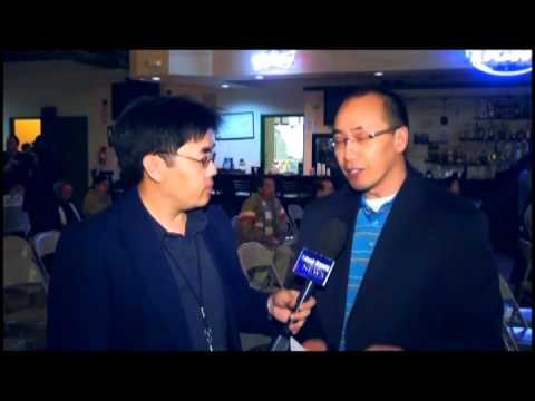 Hmong Report May 8 2014