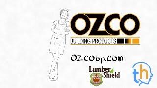 Whiteboard Explainer Video - OZCO