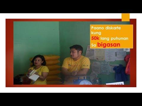 Kung ito ay posible na mawalan ng power aerobics
