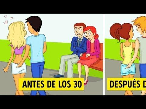 Jugar a juegos de sexo en la tira de forma gratuita