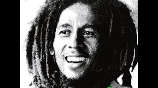 Bob Marley & The Wailers - Rainfall (Unreleased)