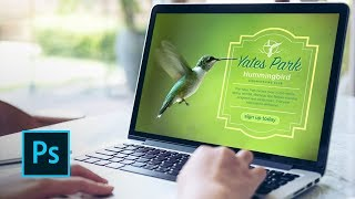 Learn How to Work with Shape Tools in Photoshop CC   Adobe Creative Cloud