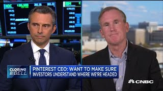 Pinterest and Zoom IPOs are overpriced: Expert