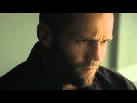 Video trailer för Blitz - Trailer