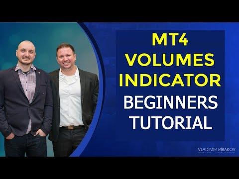 Metatrader 5 crypto broker demonstracinė sąskaita