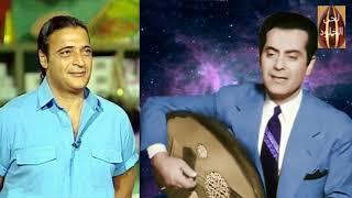 """ألبوم """"تجنن يا فريد"""" - حميد الشاعري Album """"Tigannin Ya Fareed"""" - Hameed Esha'eri تحميل MP3"""