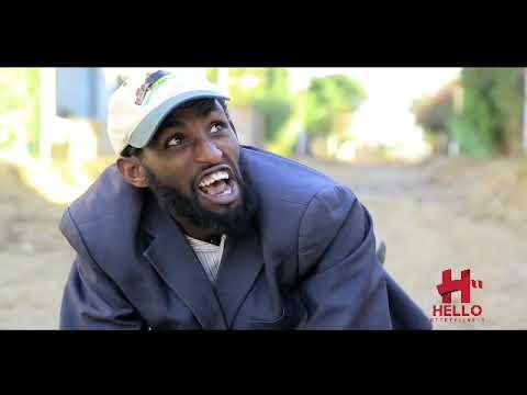 New Ethiopian Tigrigna comedy_ Bed do begri_ብኢድ ዶ ብአግራ 2019 official video)