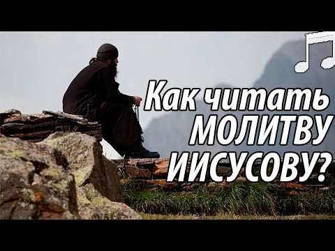 Молитвы матроне московской для беременных.