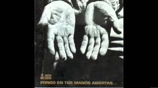 Victor Jara Te recuerdo Amanda Music