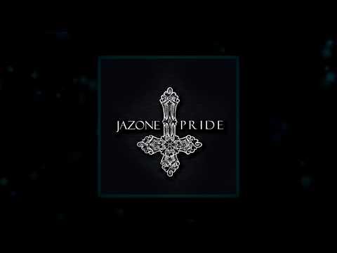 Jazone - Pride ( 2017 ) [ Album Completo ]